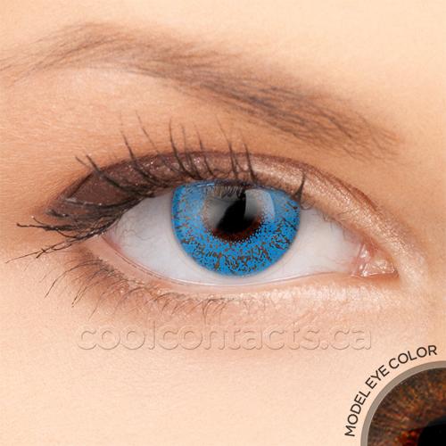 colors-7005-brown.jpg