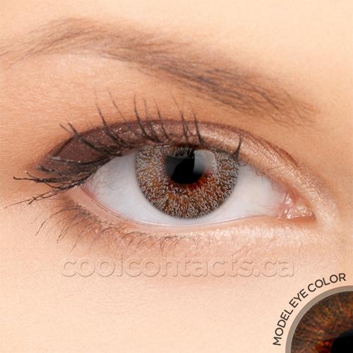 colors-7025-brown.jpg