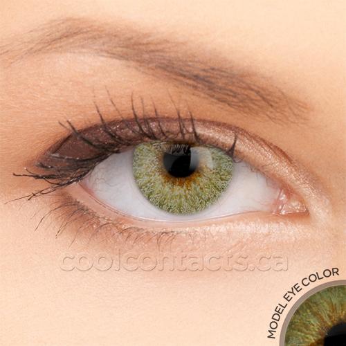 colors-7027-green.jpg