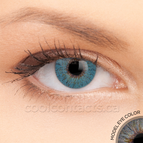 colors-7052-blue.jpg