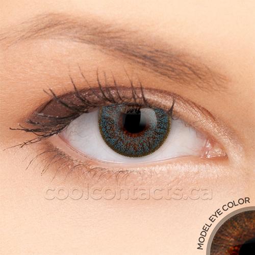 colors-7054-brown.jpg