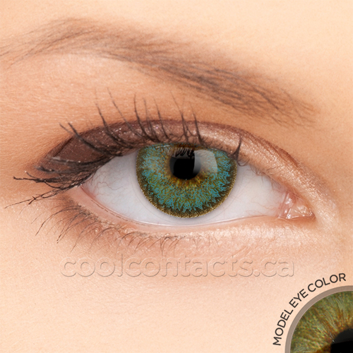 colors-7056-green.jpg