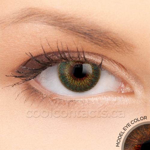 colors-7085-brown.jpg