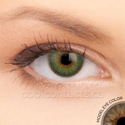 colors-7086-grey.jpg