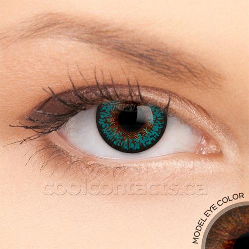colors-7577-brown.jpg