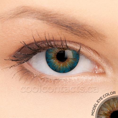 colors-7602-grey.jpg